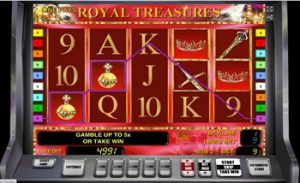 royal-treasures-1