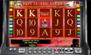 royal-treasures-2